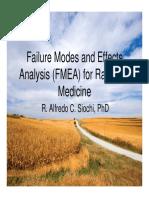 FMEA__Alfredo_ Siochi.pdf