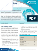 Overview - Bio HL 2016.pdf