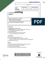 4AC0_01_que_20170513.pdf