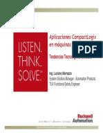 Presentación 5 - Aplicaciones CpLX en máquinas - CBA_Abril_08.pdf