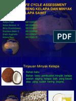 minyak-kelapa-vs-minyak-kelapa-sawit-aditya-dkk.pdf
