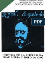 historia-de-la-literatura-espanola-de-la-edad-media-y-siglo-de-oro-2a-parte-el-siglo-de-oro-el-teatro-en-tiempos-de-lope-de-vega.pdf