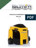 Apostila_Curumim_Hardware_v2.0.pdf