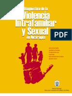 Diagnostico_Violencia_Intrafamiliar - Nicaragua