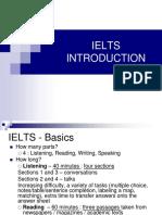 IELTS - SPEAKING.ppt