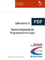 Programación en Logix.pdf