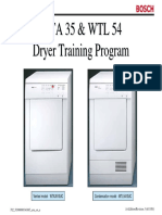 Bosch WTA-35 WTL-54-Dryer Training.pdf