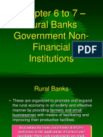 6-to-7-Rural-Banks-and-Government-Nonfinancial-Istitutions (1).pptx