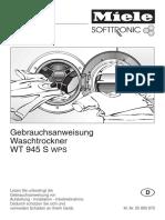 Miele WT945 WPS cu uscator.pdf