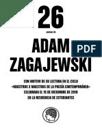 Adam Zagajewski_Programa_de_mano05286003.pdf