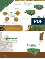 FT Purefill Brochure FR_ 300113
