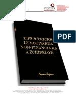 E-book 2 - Motivarea Non Financiara a Angajatilor(EXT-OPTIN)
