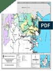 Peta Kawasan Kehutanan_.pdf