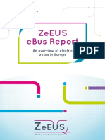Zeeus Ebus Report Internet