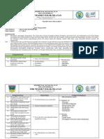 Silabus Mapel Dasar Listrik Dan Elektronika_kelas x Revisi