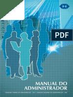 MANUAL DO ADMINISTRADOR.pdf