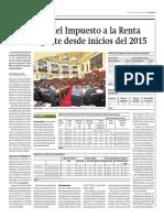 Reduccion del IR, Gestion 12Dic2014.pdf