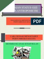 Parameter(1)