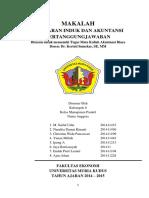 Akuntansi Biaya_bu Tata