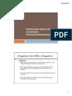 rev2_anggaran-induk-dan-akuntansi-pertanggungjawaban.pdf