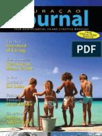 Curacao Journal