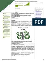 ANPPAS - Associação Nacional de Pós-Graduação e Pesquisa Em Ambiente e Sociedade