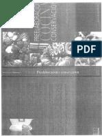 201413754-Cocina-Preelaboracion-y-Conservacion.pdf