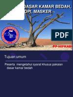 PAKAIAN DASAR KAMAR BEDAH - DOC.docx