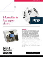 Food Supply Chains Insight LR