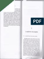 ESCOLANO BENITO_Tiempos y Espacios para la escuela-capitulo5 (1).pdf