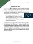 Manual Ceteris Paribus.pdf