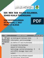 DOC-20160929-WA0000