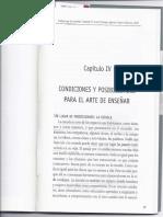 IGLESIAS, LUIS_Confienso que he enseñado-capitulo IV (1).pdf