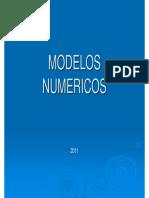 Curso p Civil Modelos 11
