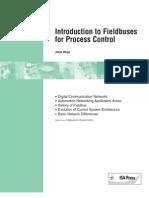 FieldBuses_0