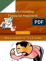 Measuring Financial Performance 4