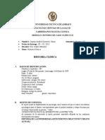 Historia Clinica Psicologica.doc