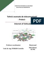 TAT_IOV.docx