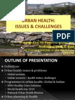 urbanhealthtimiresh-140107083137-phpapp01