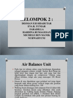 Presentation1.pptx (kel 2).pptx