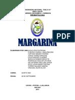 Margari Naaaa