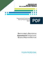 Instalaciones_Equipos_Maquinas_Electricas_FIP.pdf