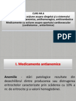 Fdinamie IV, (II) 6 (1)