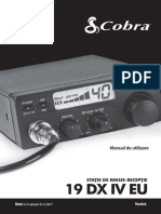 specificatii_2079 cobra 19 dx eu.pdf