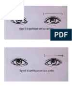 olhos 1.docx