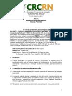 (02 - Minuta_do_edital Do PL 00 - Diogo.maia