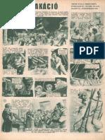 Kétévi vakáció (Jules Verne - Halász Gyula, Korcsmáros Pál) (Pajtás).pdf