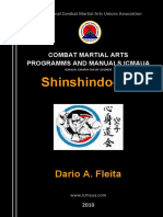 005 Fle It a Shinshin Do Kai