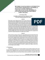 ipi298431.pdf