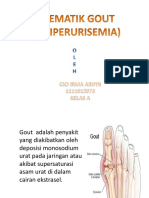 5. gout.pptx